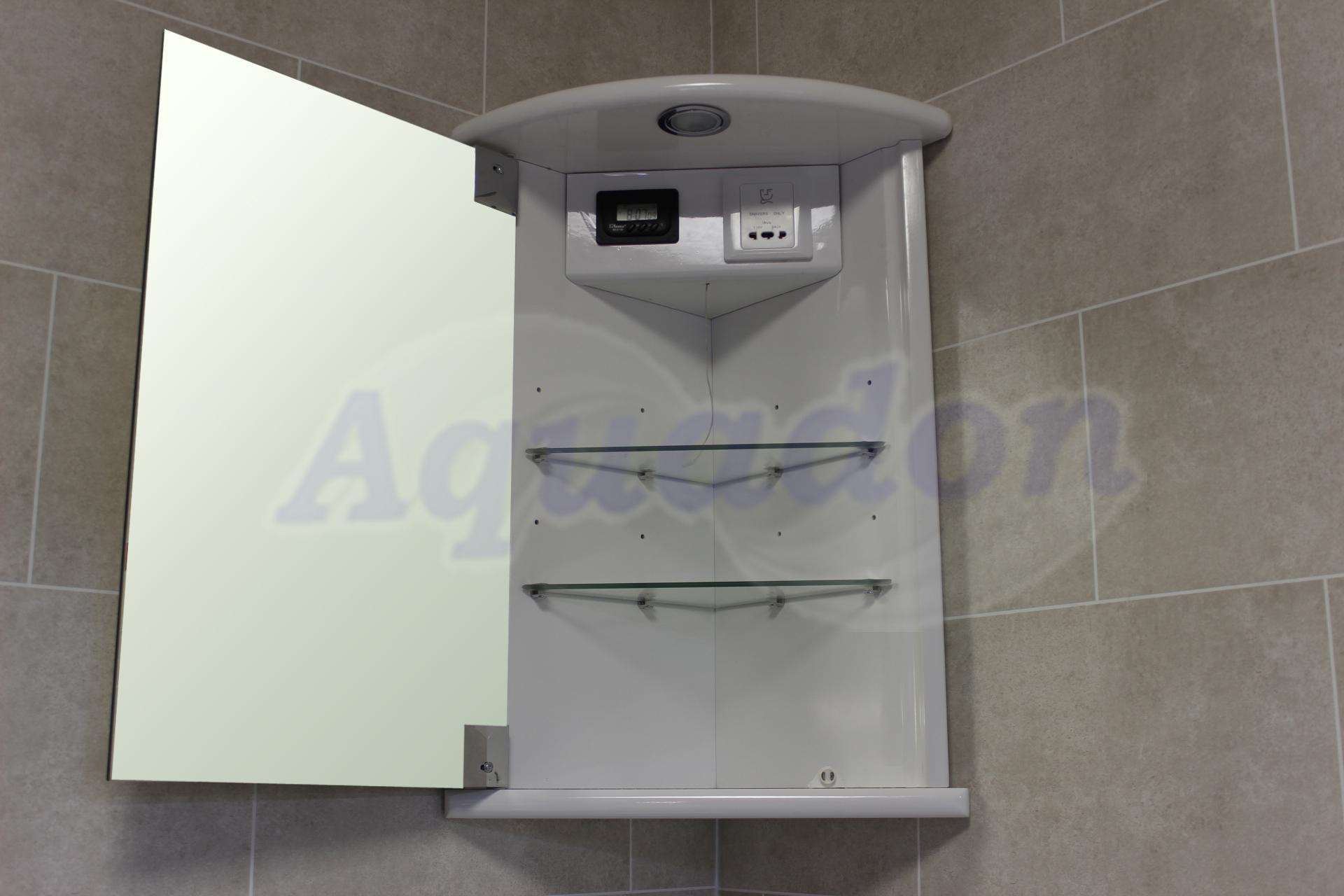 over appealing bathroom corner cabinet mirror accessories furniture bathroom corner furniture
